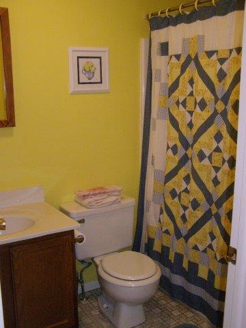6A- Hall Bath.jpg
