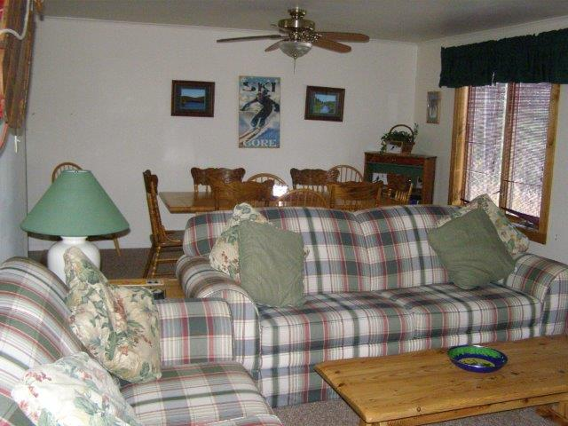 6A- Living room dining.jpg