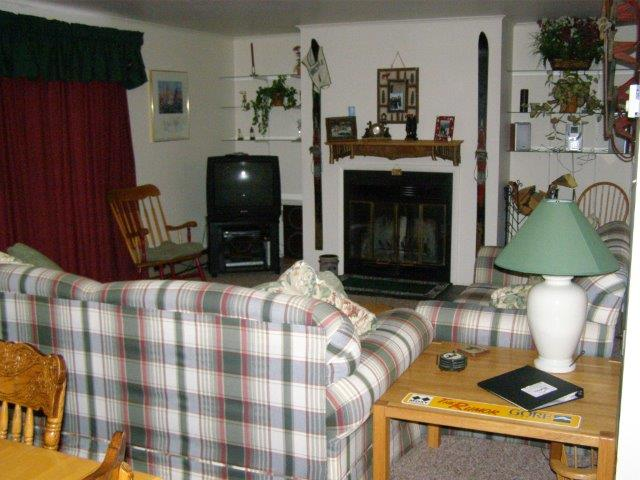 6A- Living room fireplace.jpg