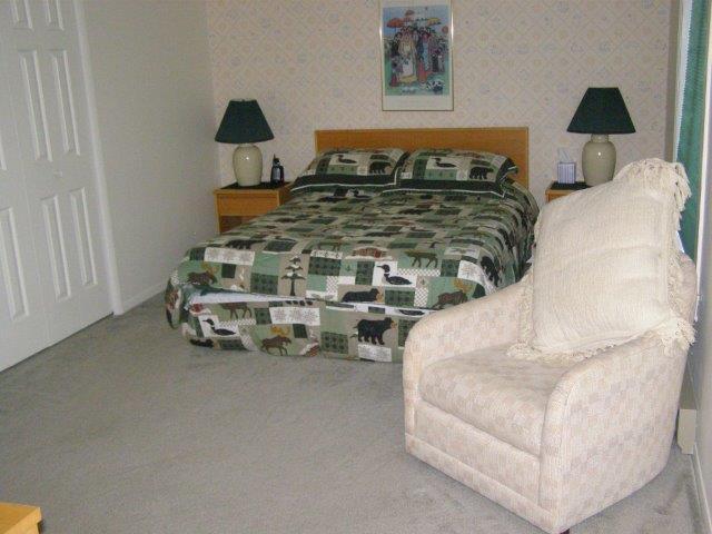 6A- Master Bedroom.jpg