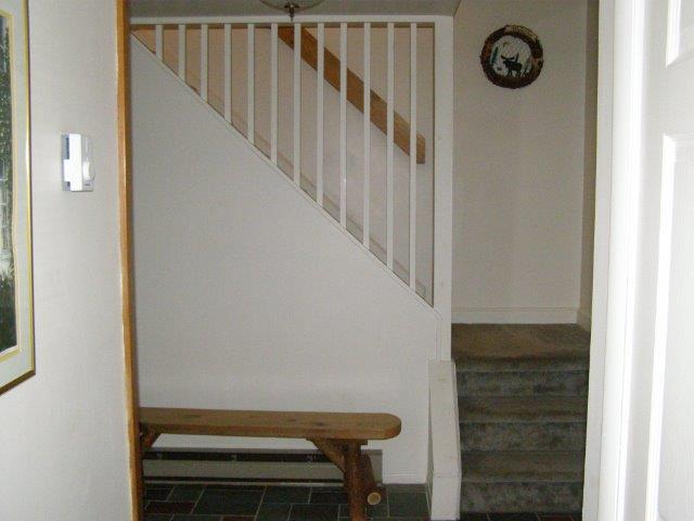 6A- stairwell.jpg