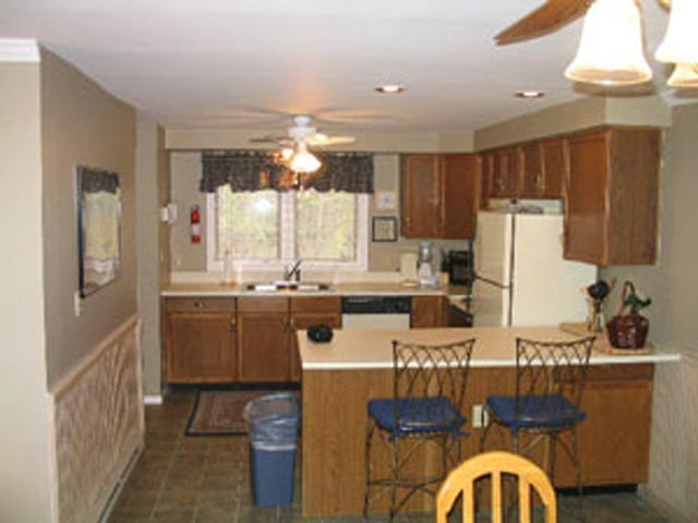 70-I Kitchen.jpg