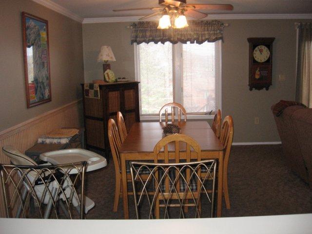 70-I dining room. jpg.JPG