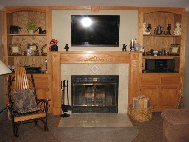 70-I fireplace. jpg.JPG