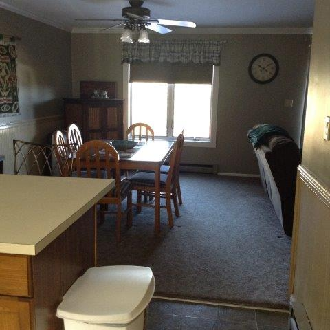 70I- dining room NEW.jpg