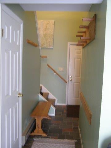 72I- foyer new.jpg