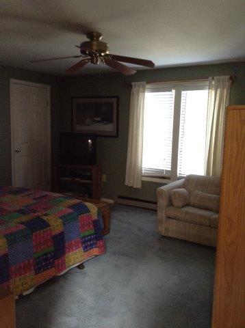 76I- master bedroom new.jpg