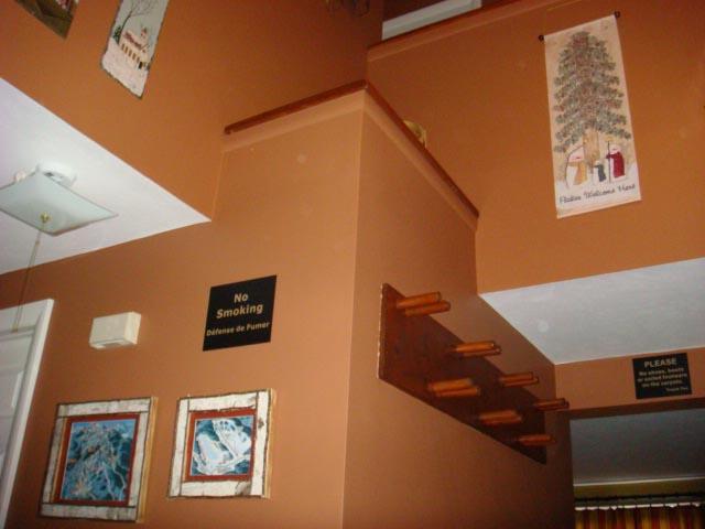 78-I Foyer