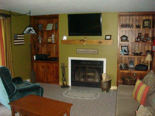 78-I fireplace wall updated.jpg.JPG