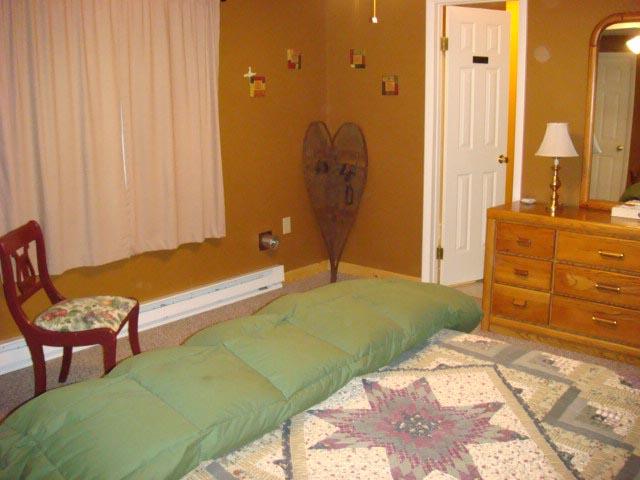 78-I master bedroom-2.JPG