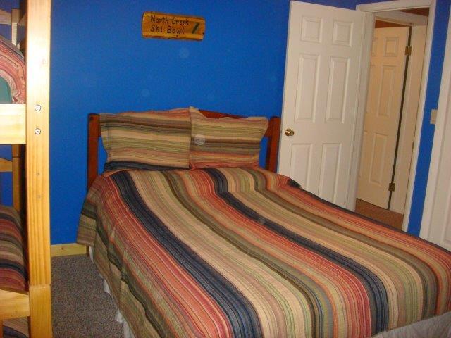 78I-Kids Room 2.jpg