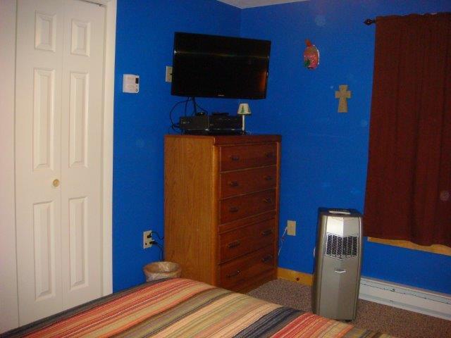 78I-Kids Room 3.jpg