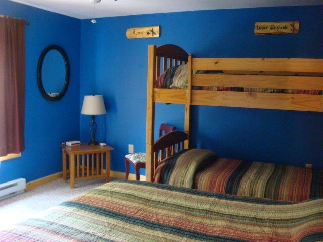 78I-Kids Room.jpg