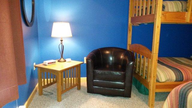 78I-kids room-2.jpg