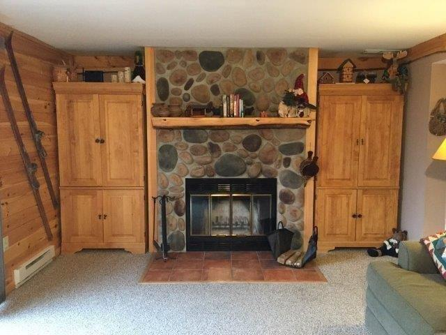 7D- Fireplace Cabinets new.jpg