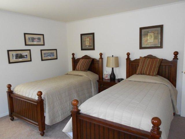 8A- 2nd bedroom new. jpg.jpg