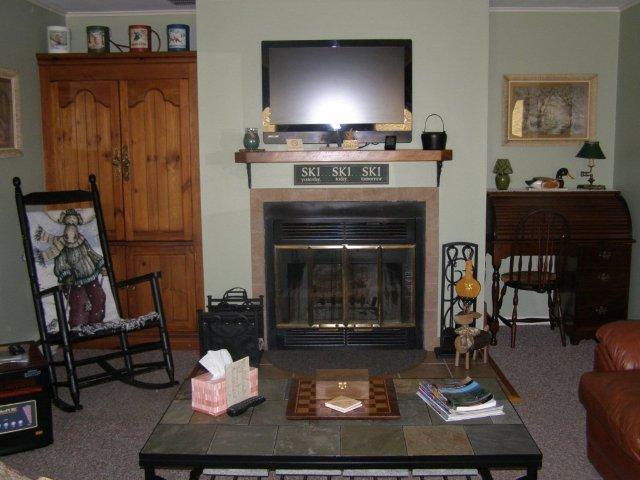 8A- fireplace new.JPG