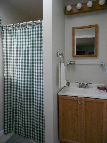 8A-Master Bath 1-9-12.jpg