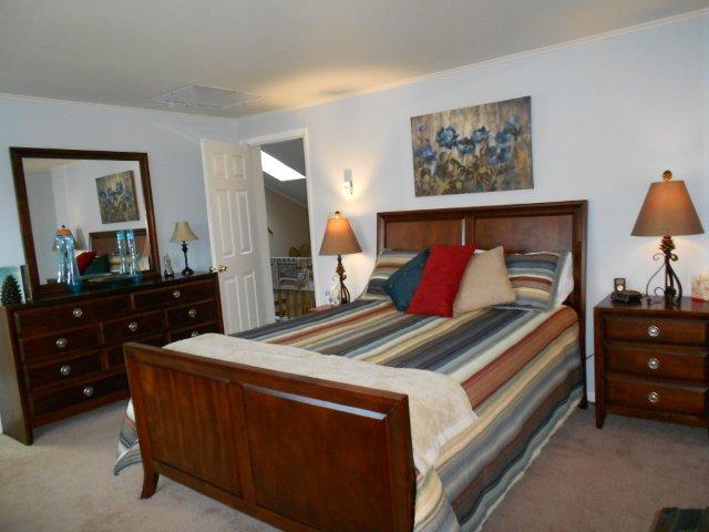 8A-Master Bedroom 1-9-12.jpg